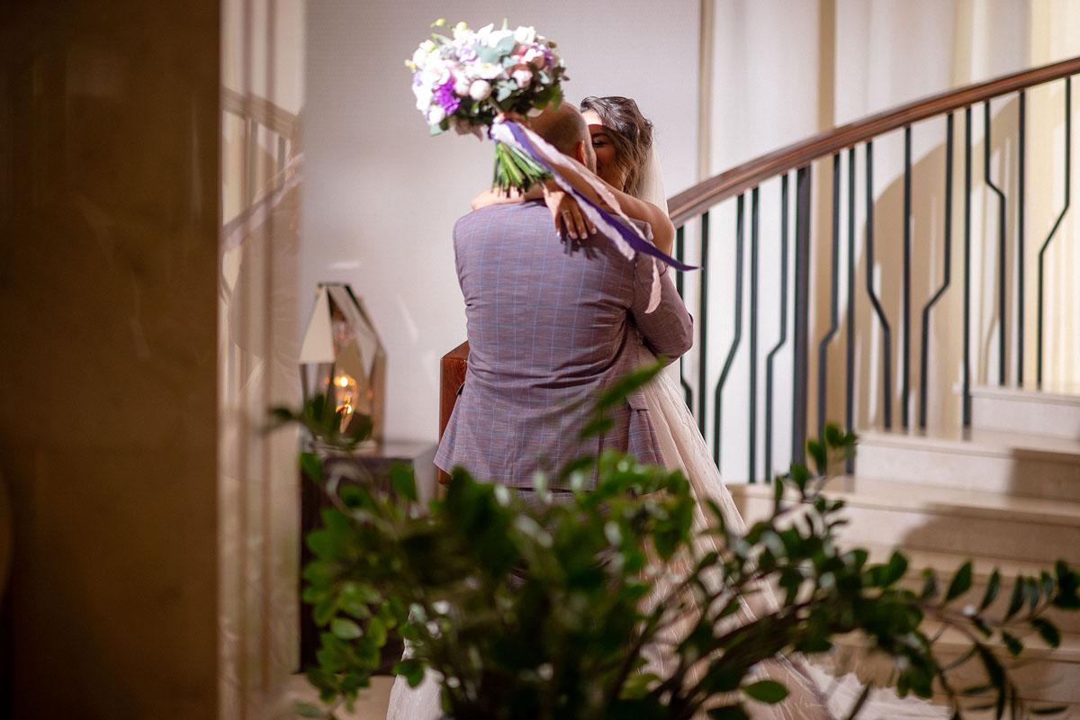 wedding@bekarev239.jpg
