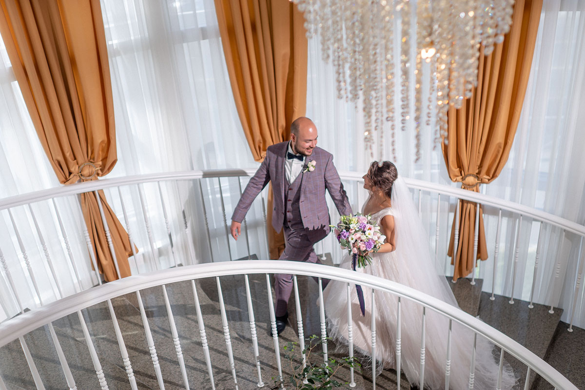 wedding@bekarev269.jpg