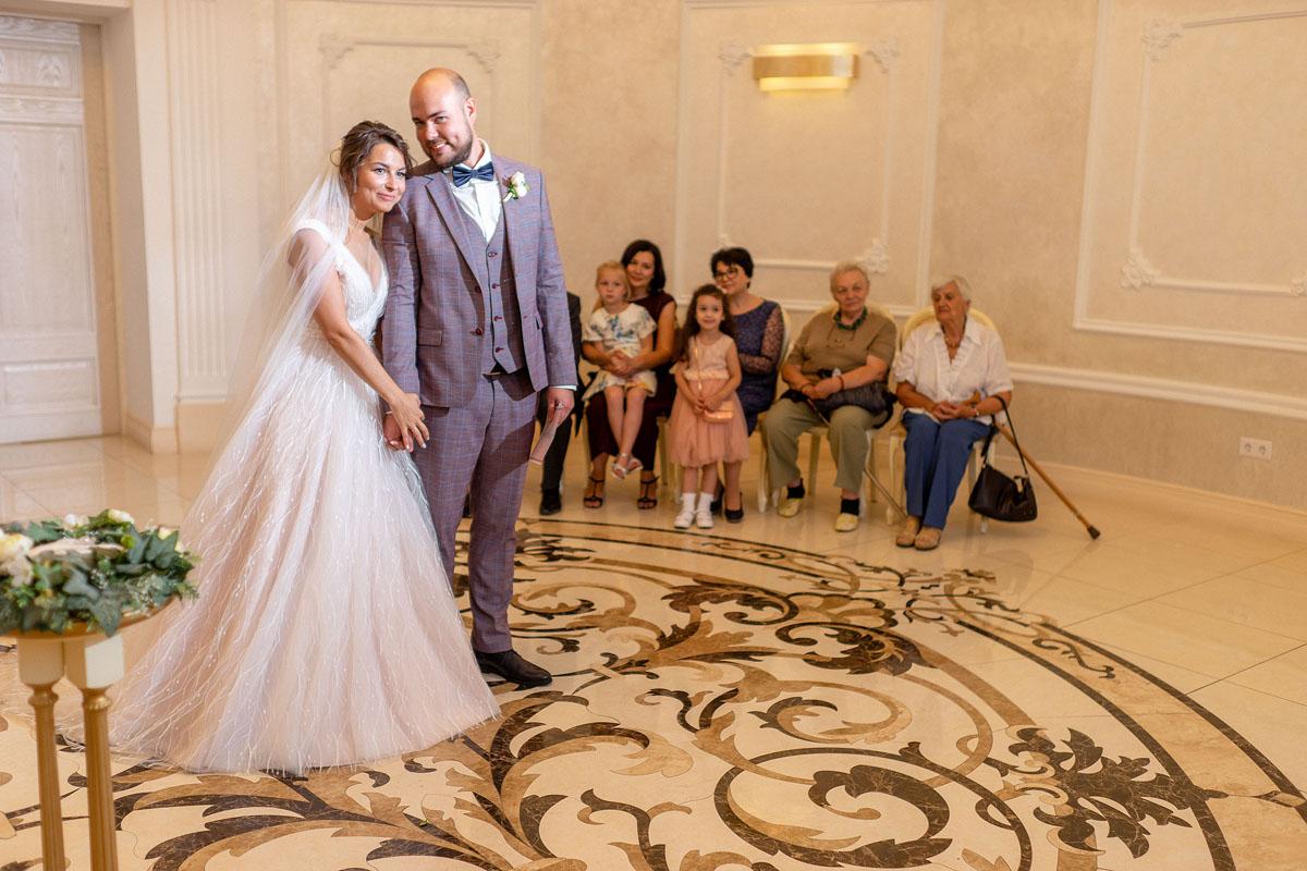 wedding@bekarev296.jpg