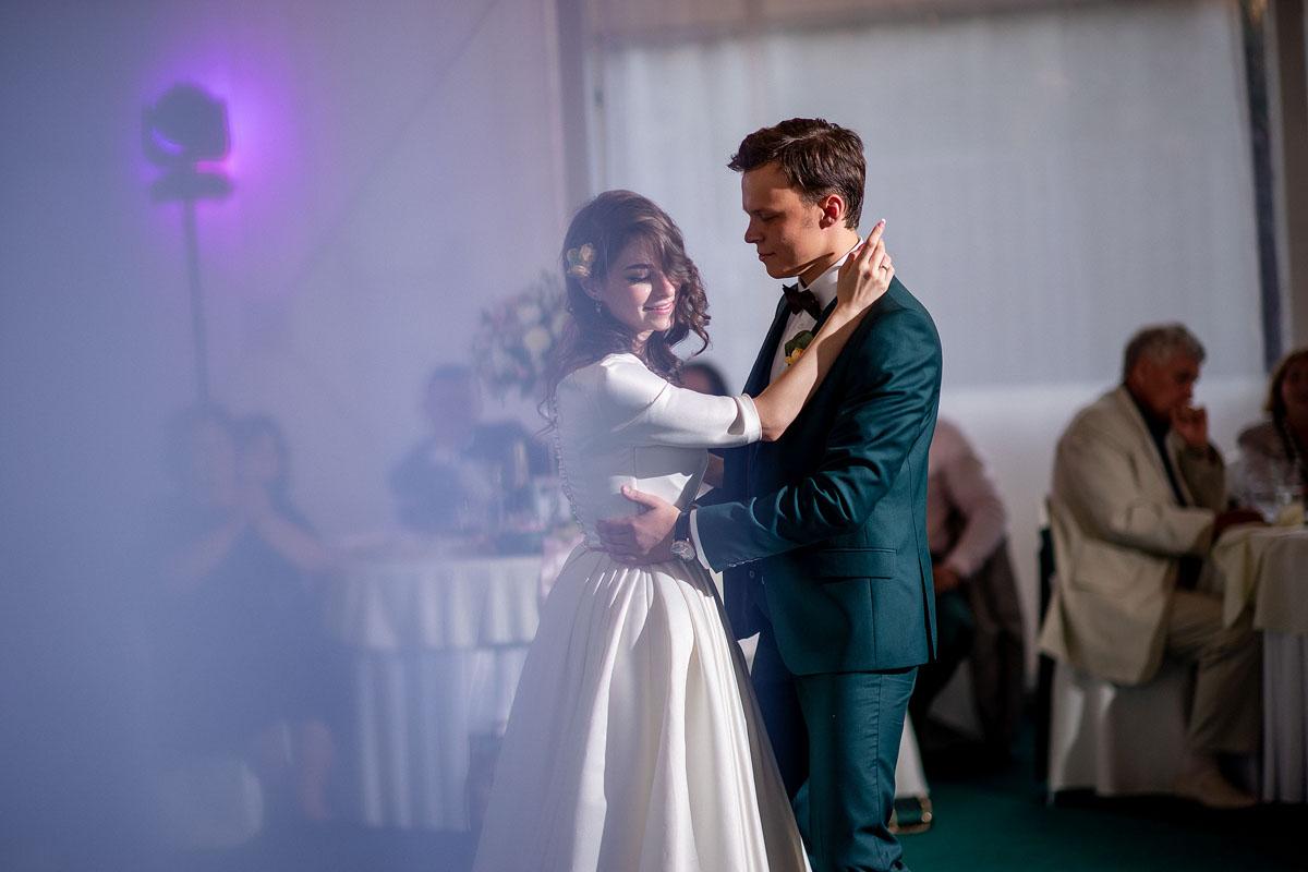 wedding@bekarev316.jpg