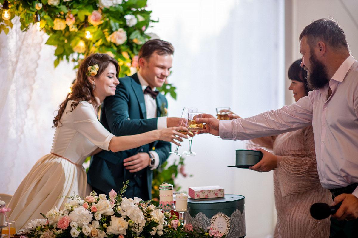 wedding@bekarev332-1.jpg