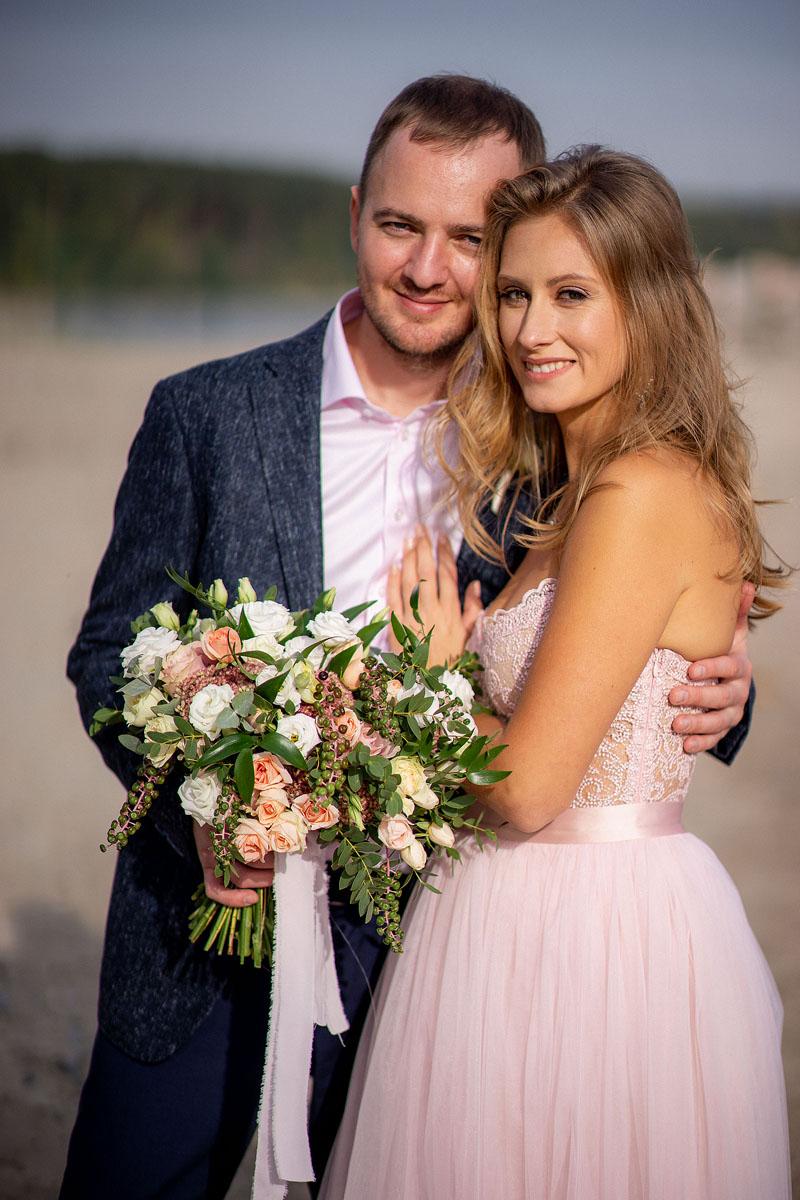 wedding@bekarev332.jpg
