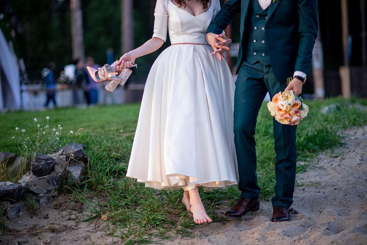 wedding@bekarev341.jpg