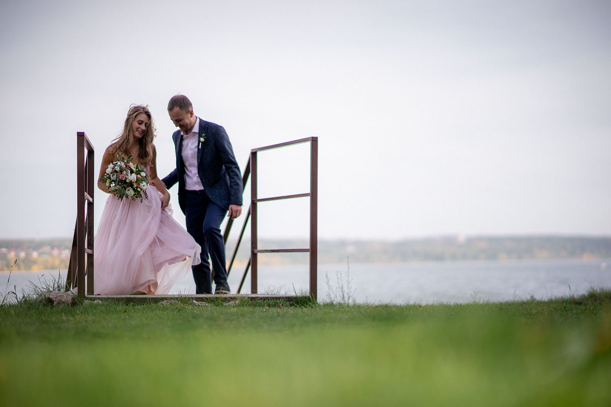 wedding@bekarev344.jpg
