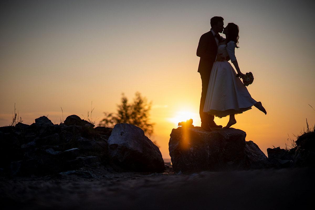 wedding@bekarev346-1.jpg