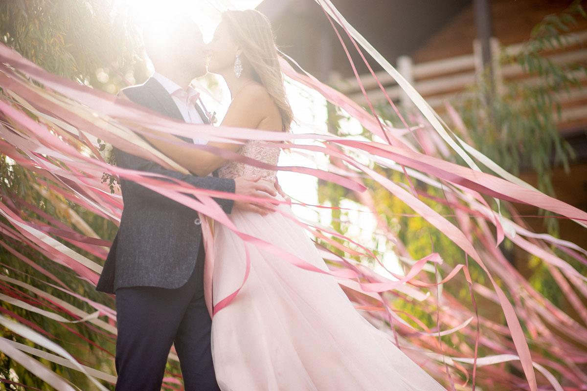 wedding@bekarev346.jpg