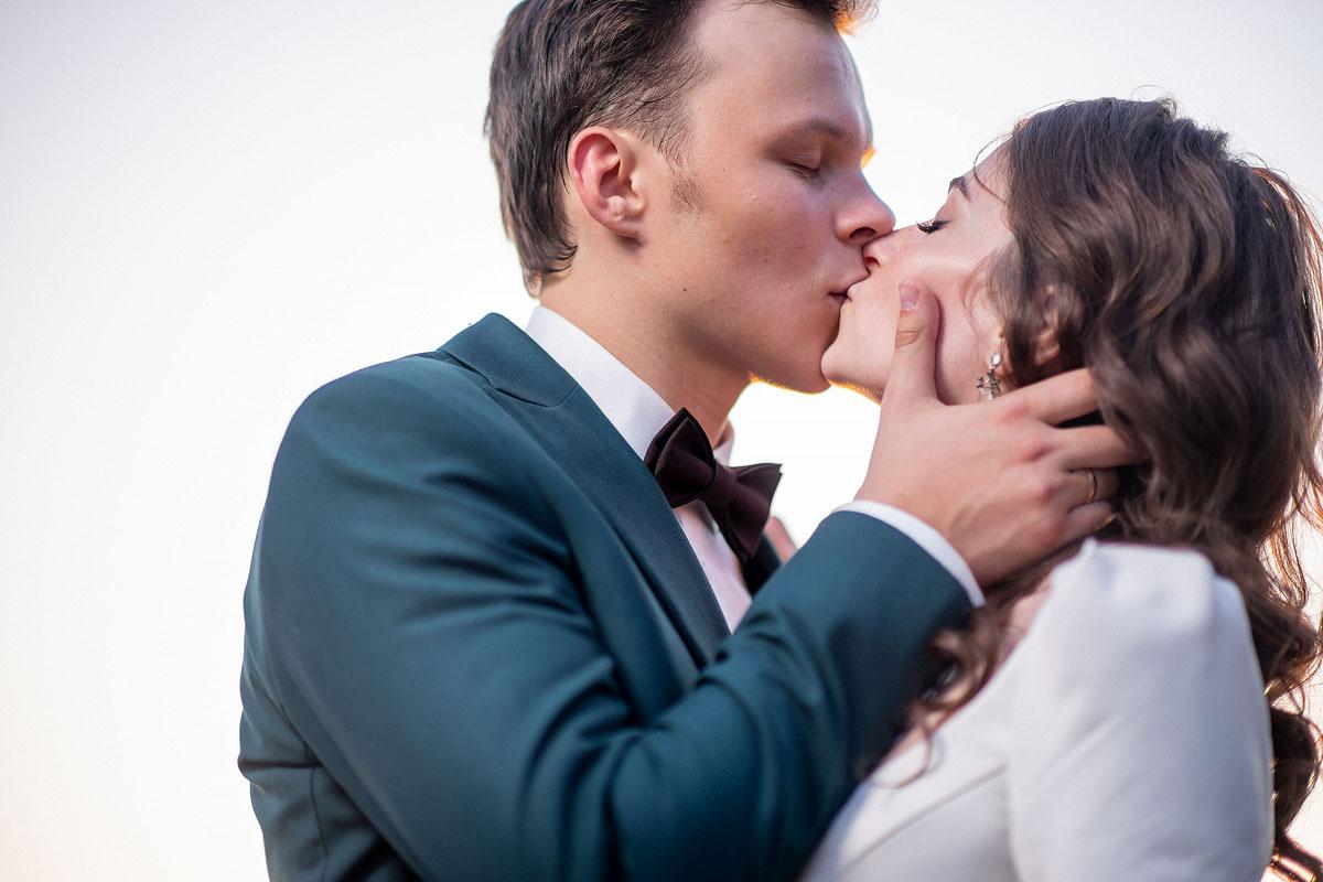 wedding@bekarev349.jpg
