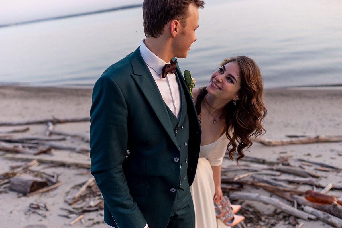 wedding@bekarev359.jpg