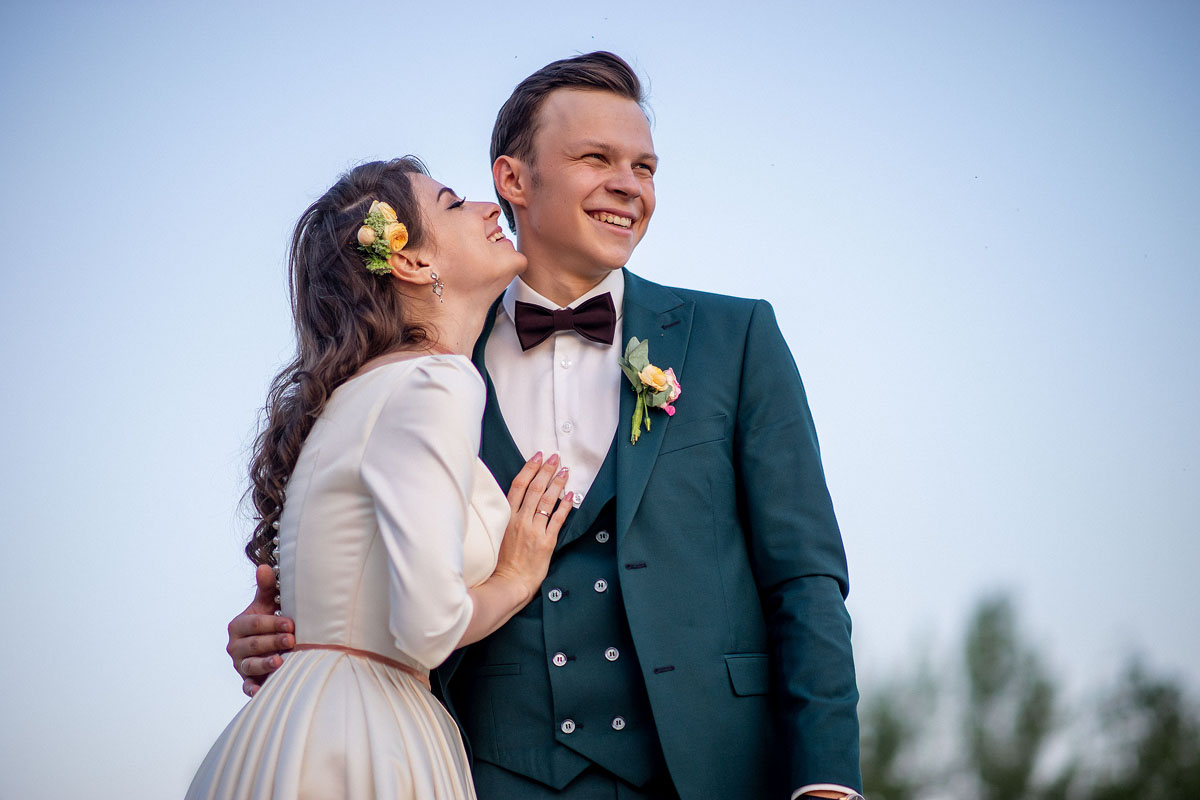 wedding@bekarev367.jpg