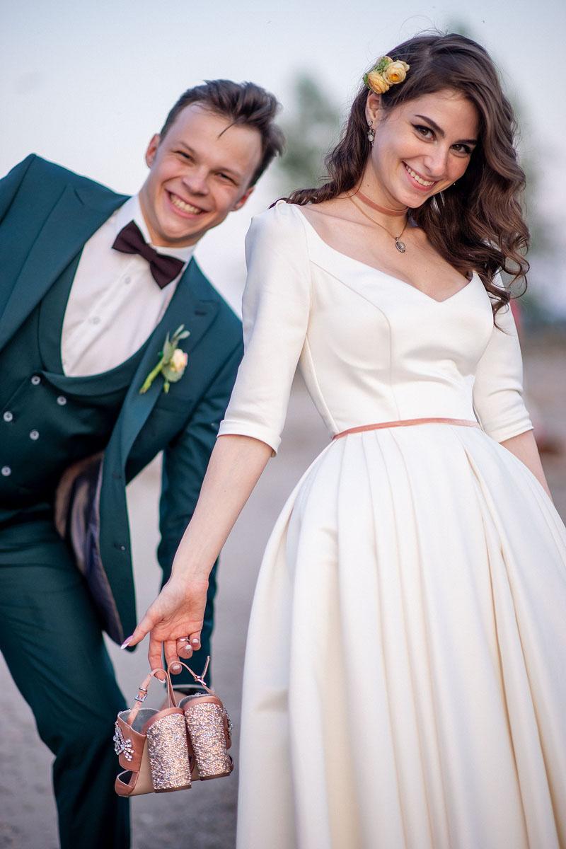 wedding@bekarev376-1.jpg