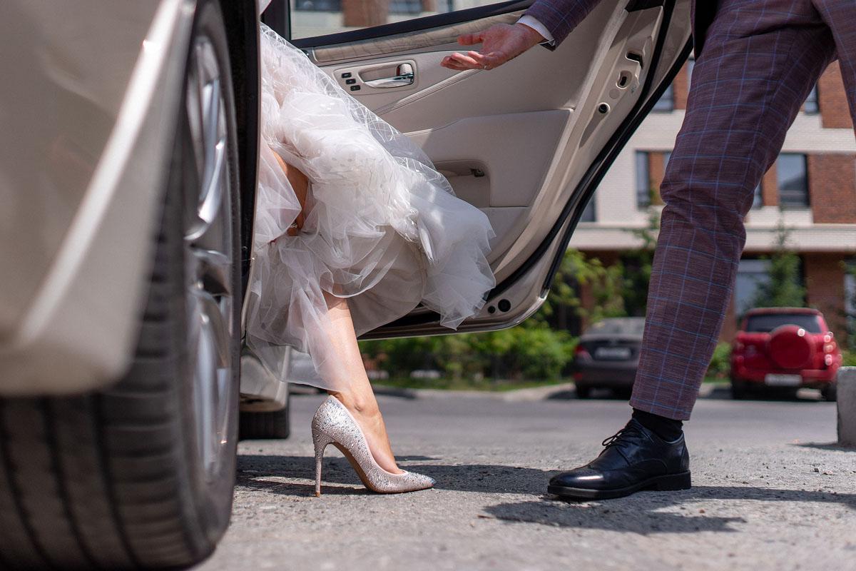 wedding@bekarev397.jpg