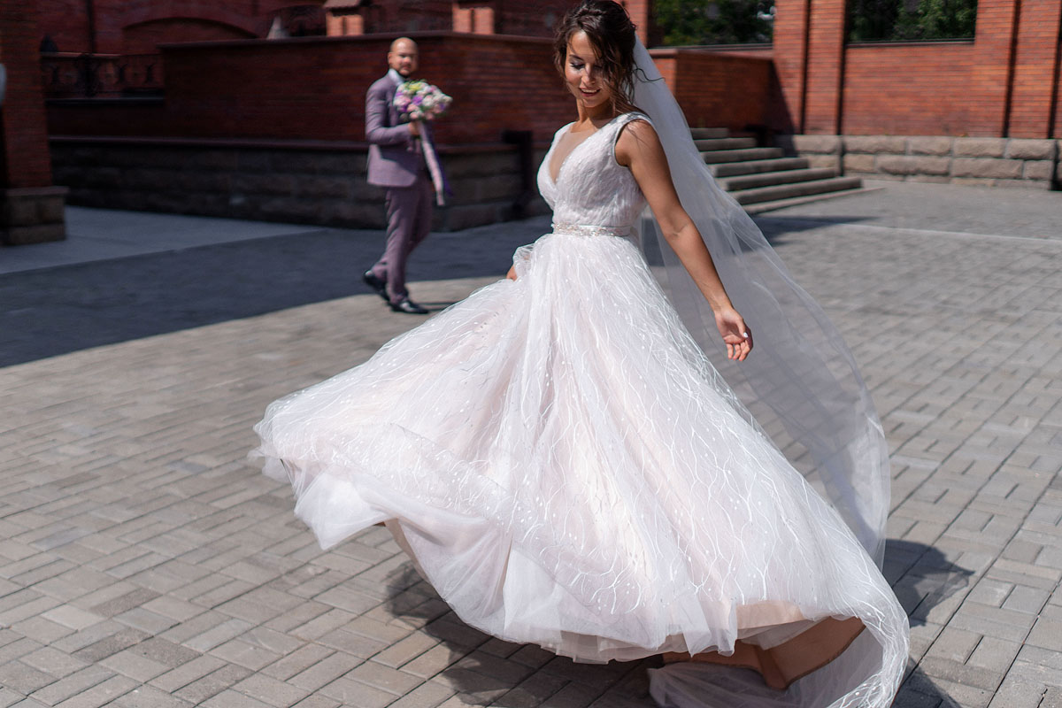 wedding@bekarev410.jpg