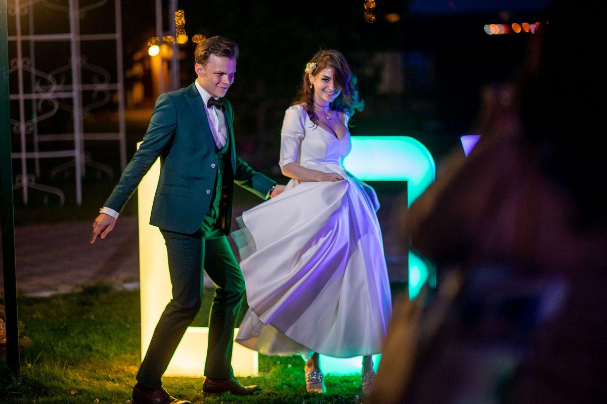 wedding@bekarev429.jpg