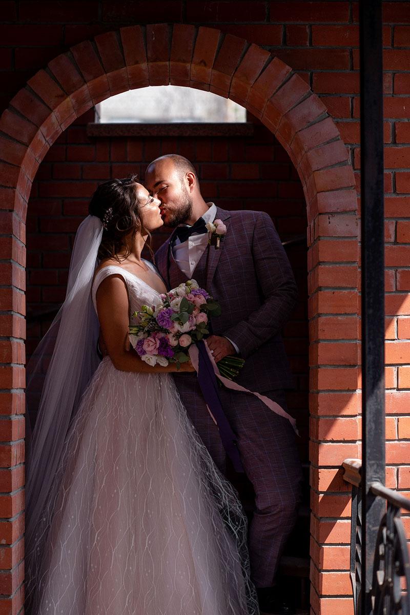 wedding@bekarev432.jpg