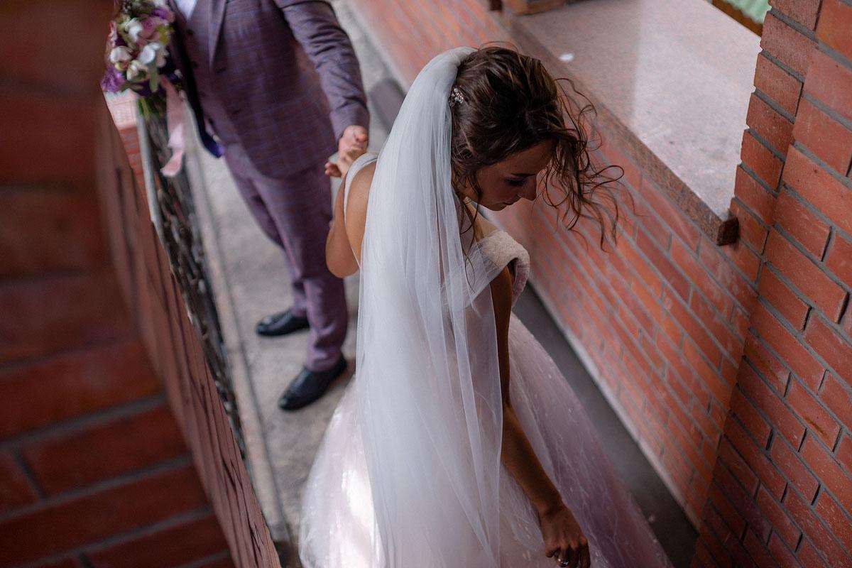 wedding@bekarev435.jpg
