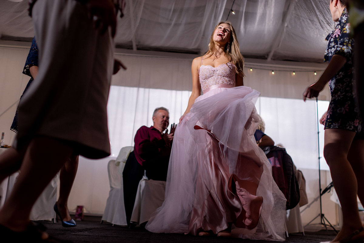 wedding@bekarev462.jpg