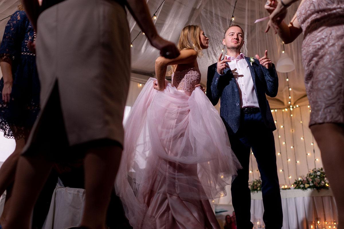 wedding@bekarev468.jpg
