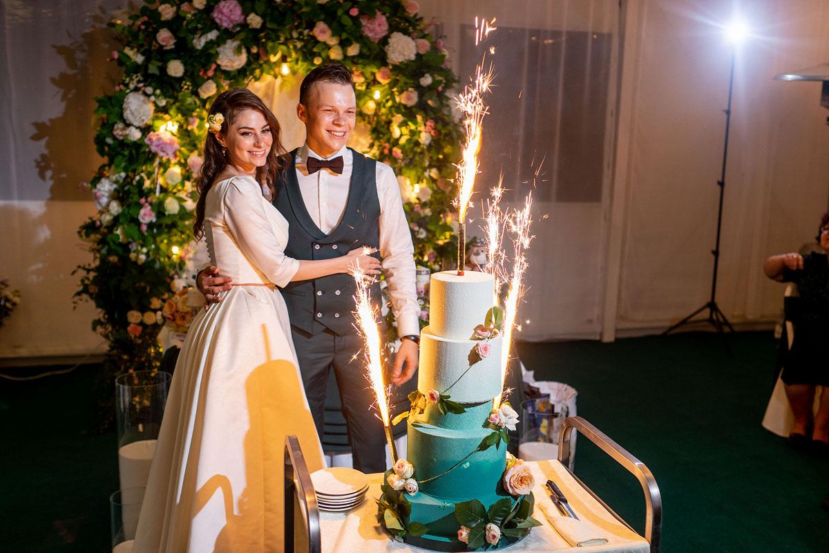 wedding@bekarev471-1.jpg