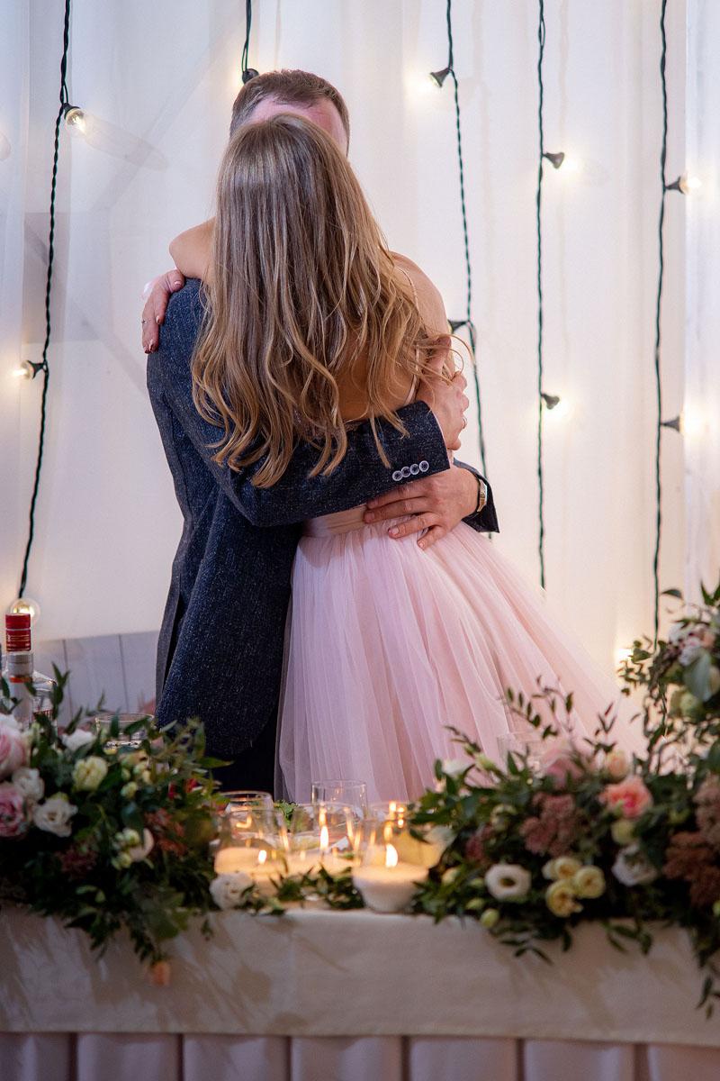 wedding@bekarev499.jpg