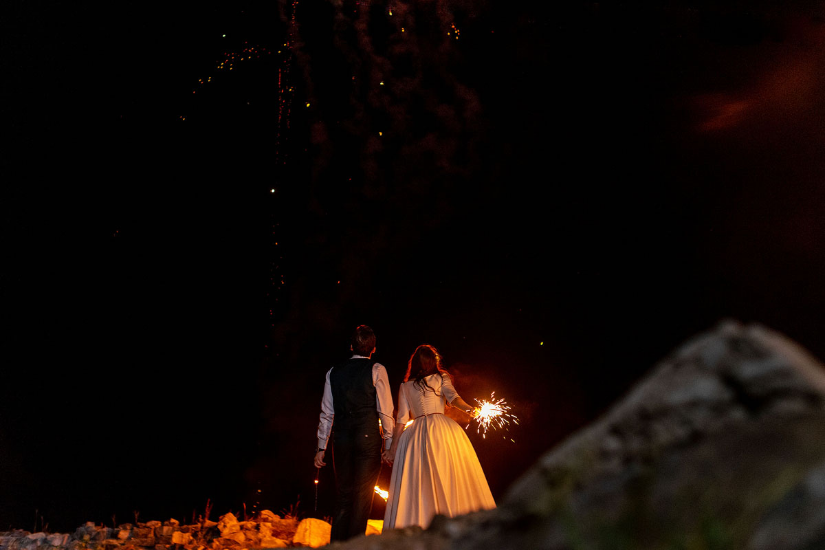 wedding@bekarev516-1.jpg