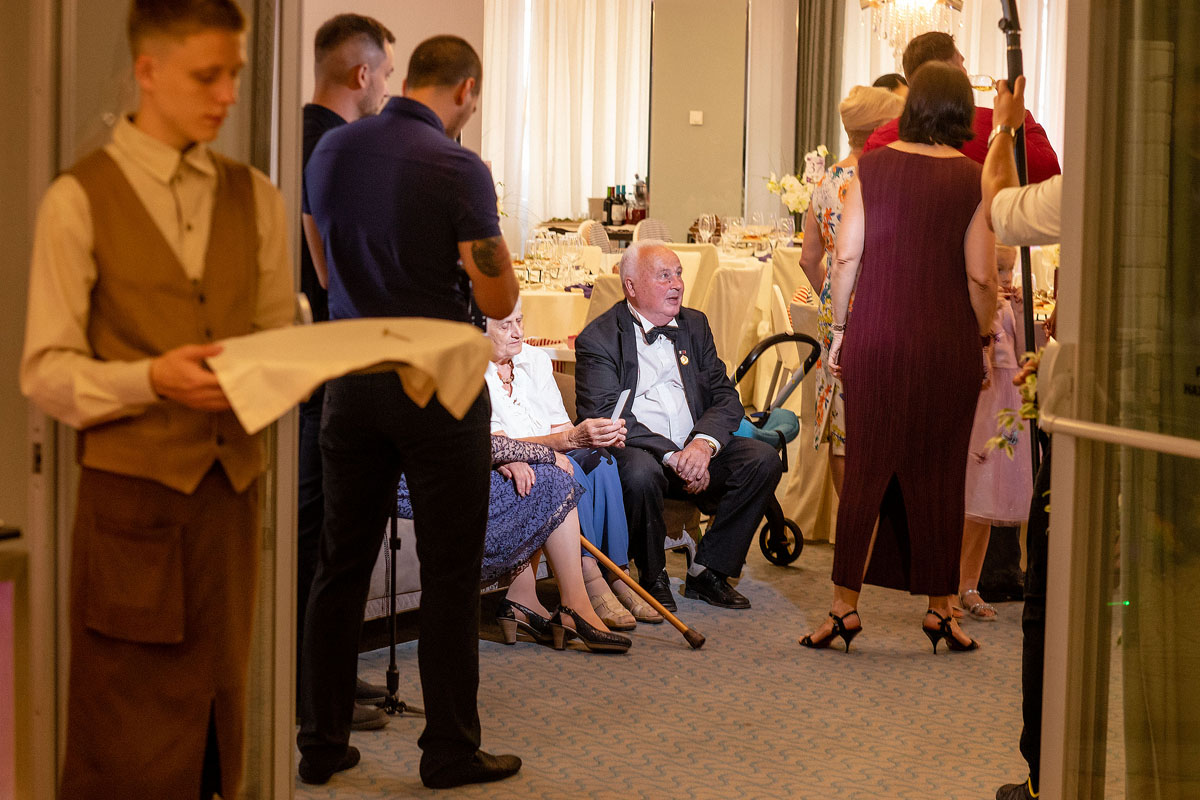 wedding@bekarev516.jpg