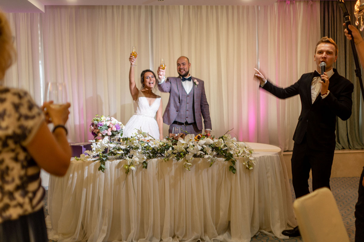 wedding@bekarev524.jpg