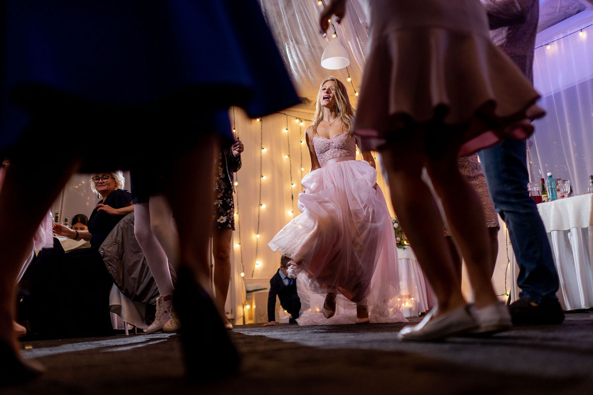 wedding@bekarev555.jpg