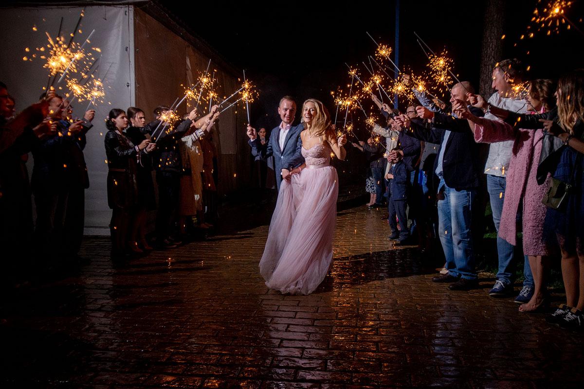 wedding@bekarev593.jpg
