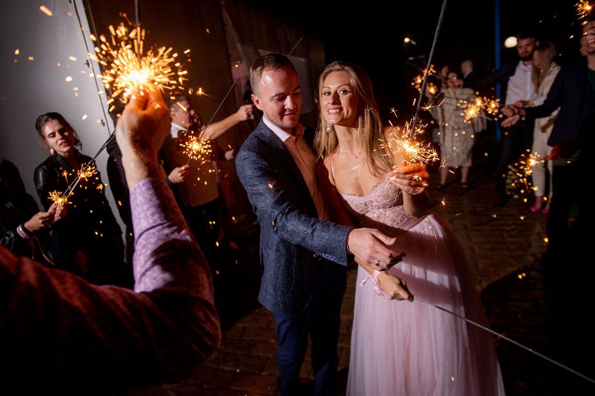 wedding@bekarev598.jpg