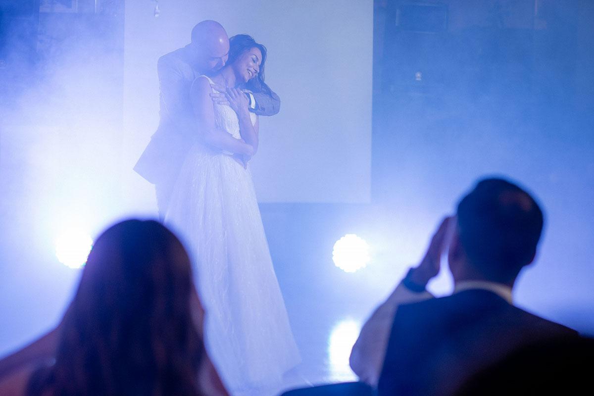 wedding@bekarev635.jpg