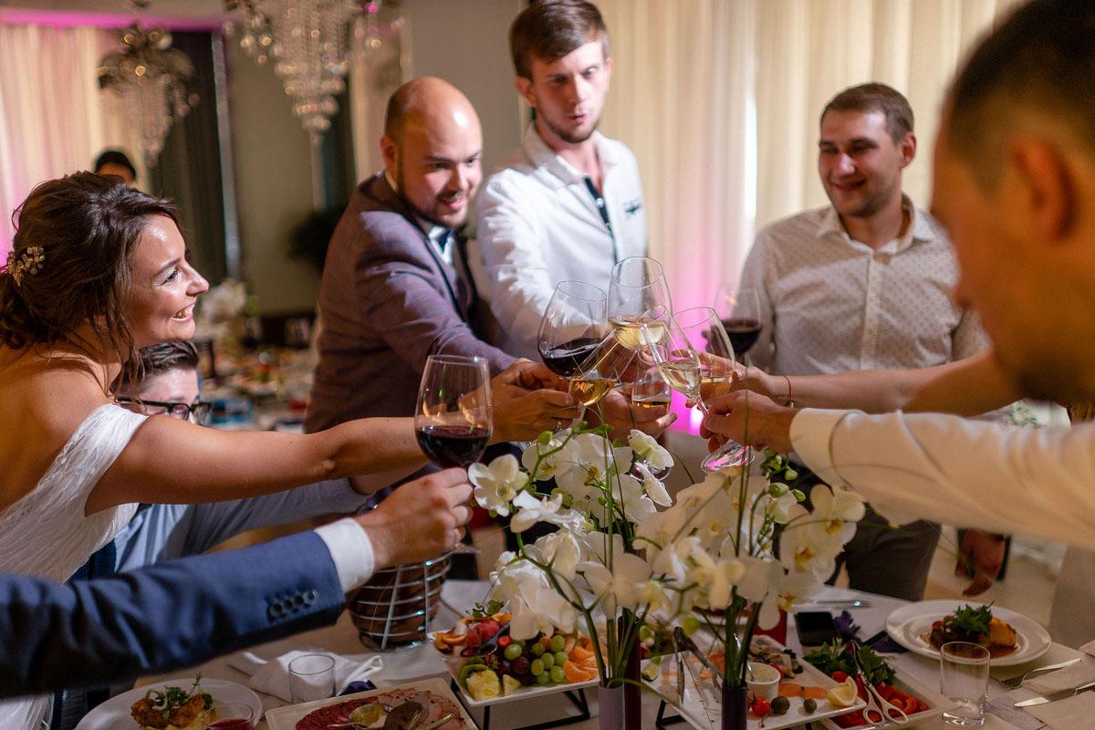 wedding@bekarev669.jpg