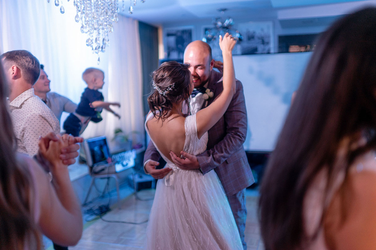 wedding@bekarev672.jpg