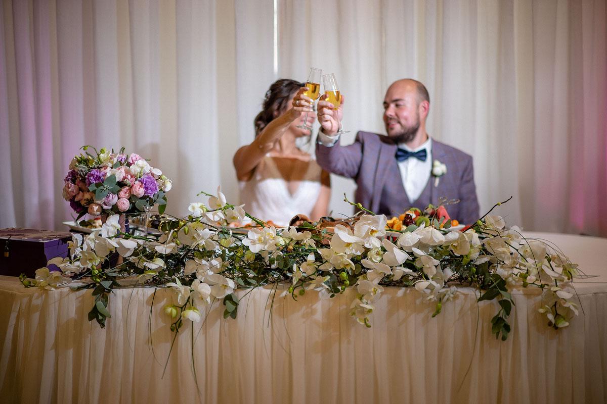 wedding@bekarev703.jpg