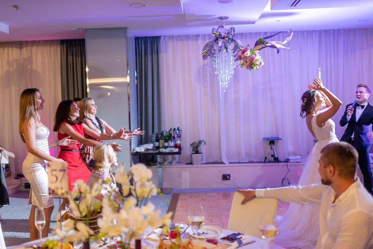 wedding@bekarev803.jpg