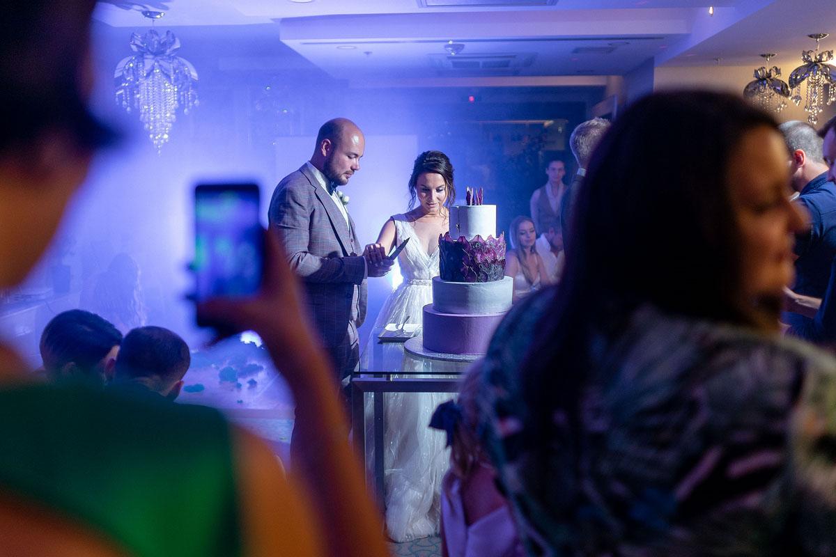wedding@bekarev821.jpg