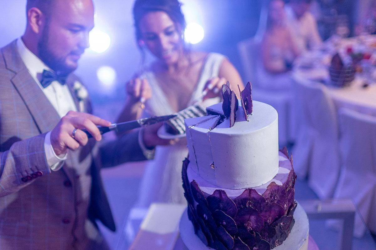 wedding@bekarev823.jpg
