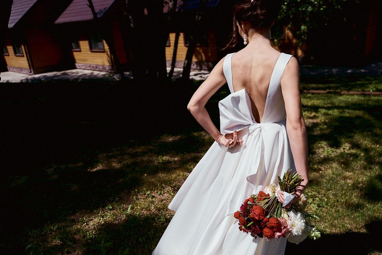 wedding@bekarev03.jpg