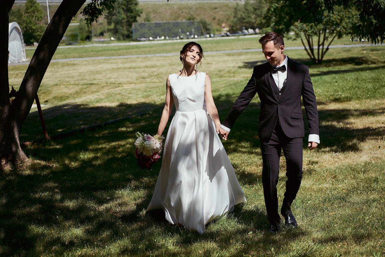 wedding@bekarev06.jpg