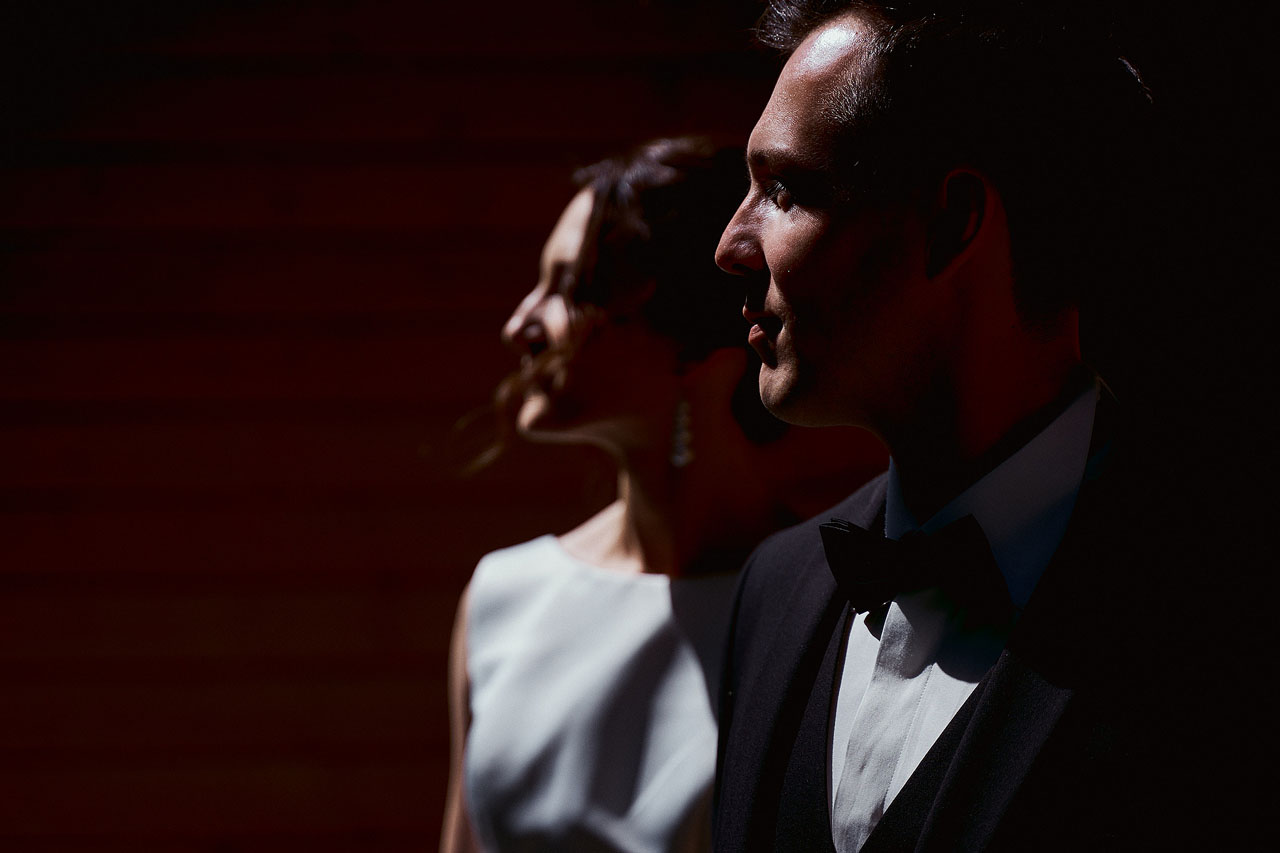 wedding@bekarev07.jpg