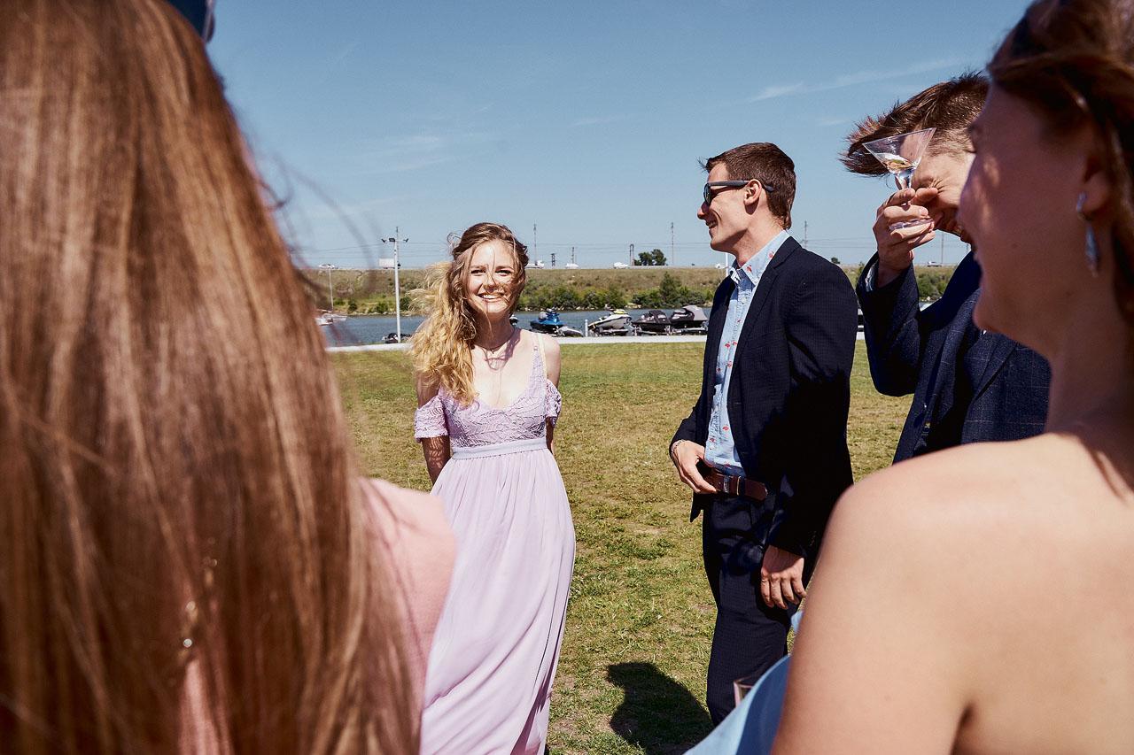 wedding@bekarev08.jpg