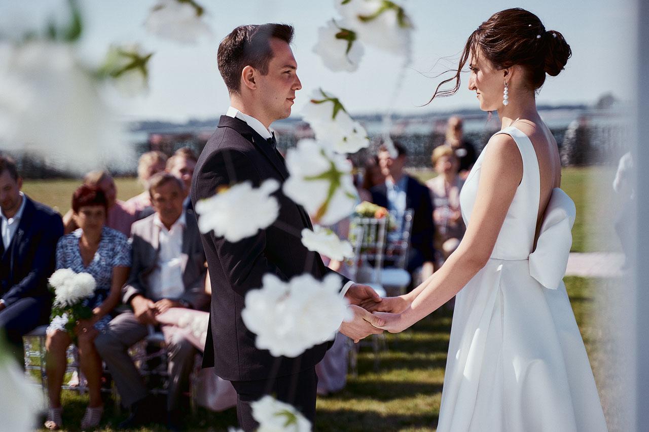wedding@bekarev11.jpg