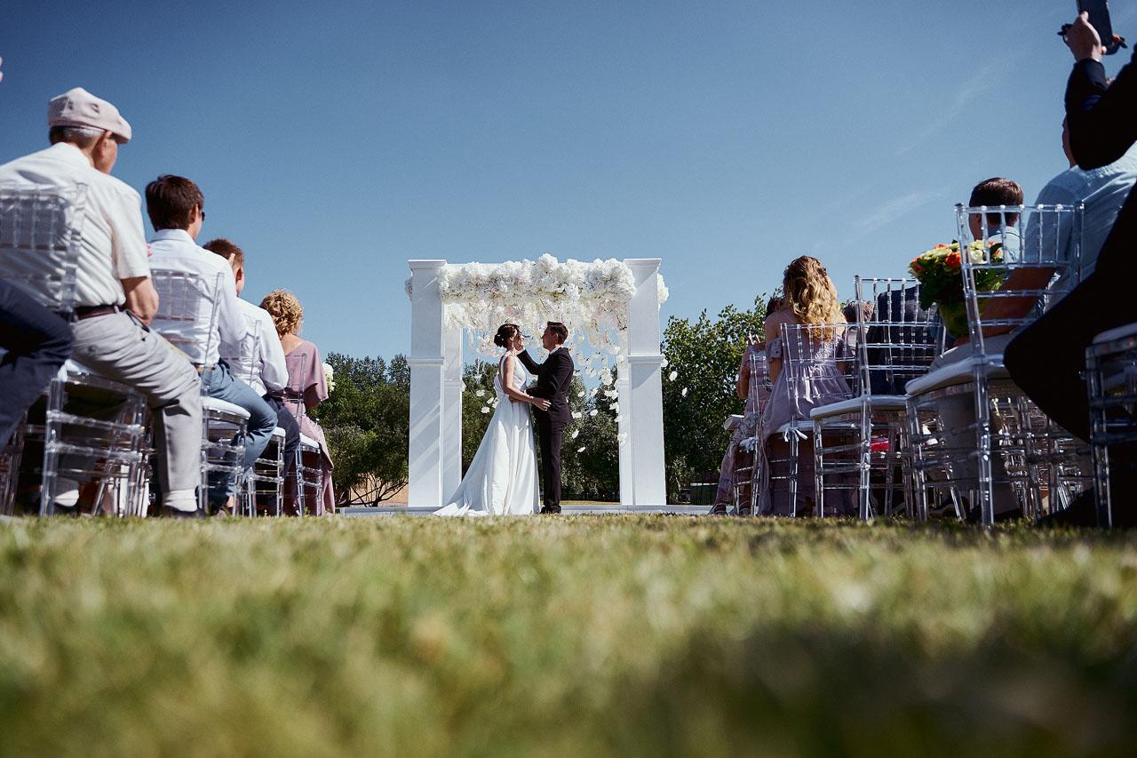 wedding@bekarev12.jpg