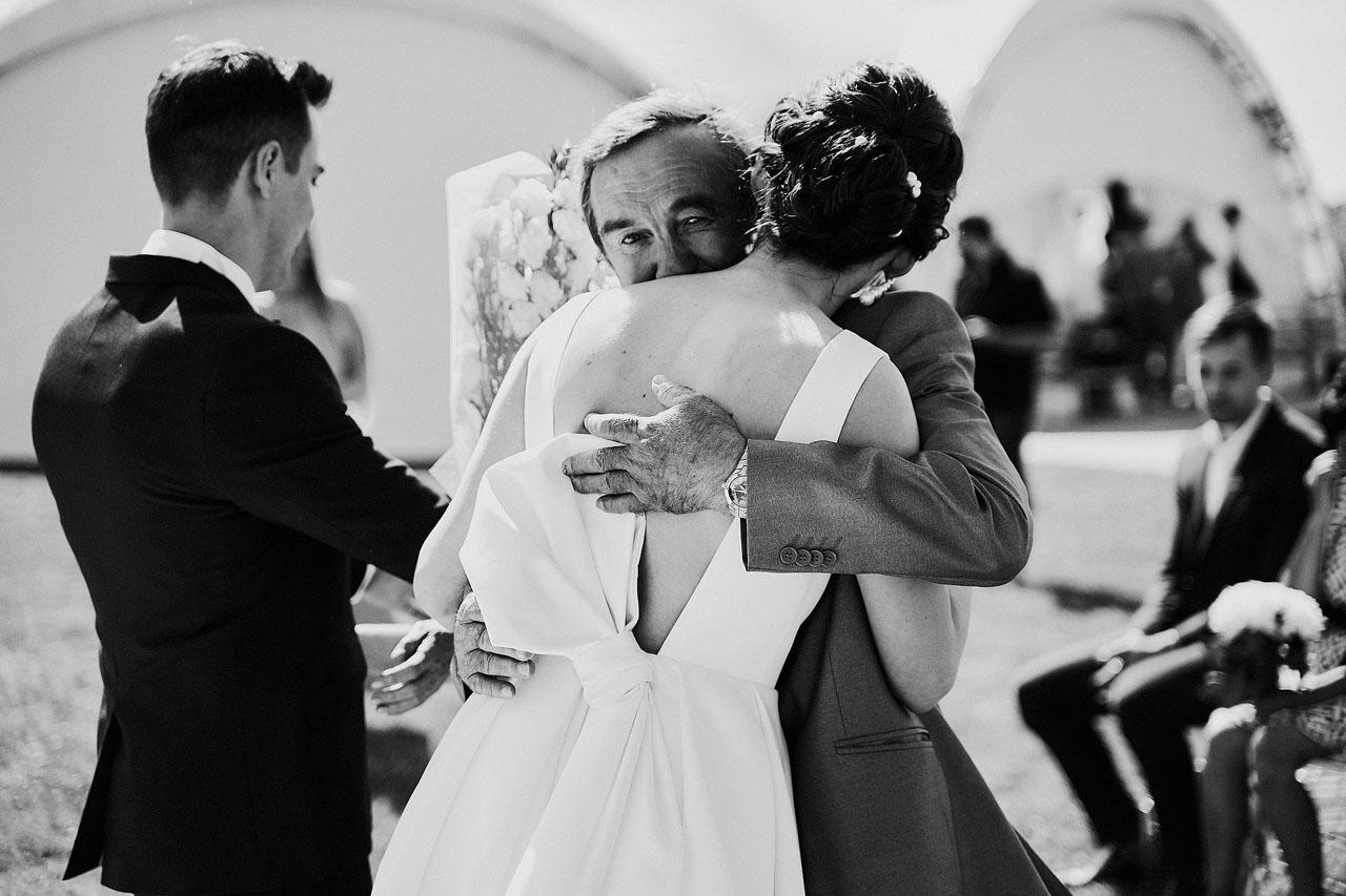 wedding@bekarev13.jpg