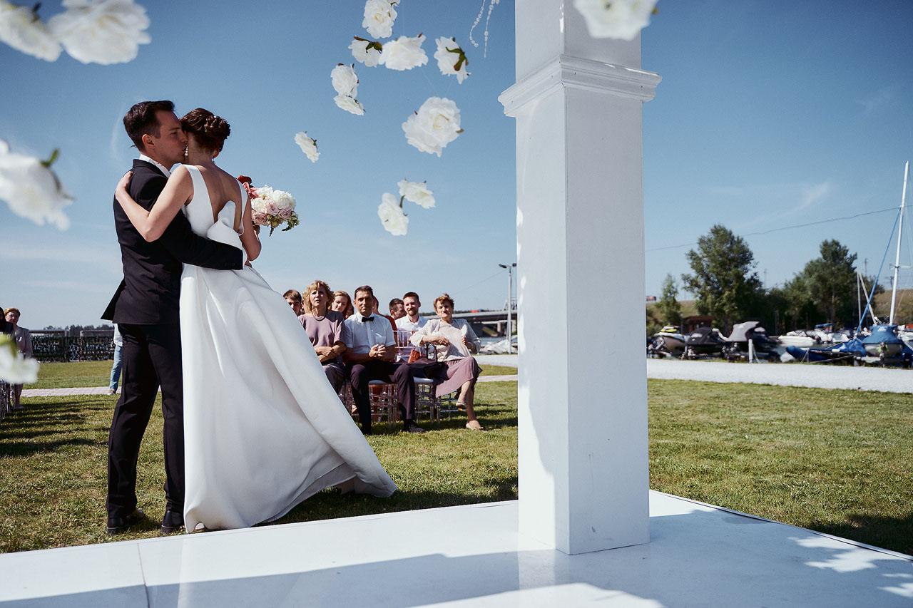 wedding@bekarev14.jpg