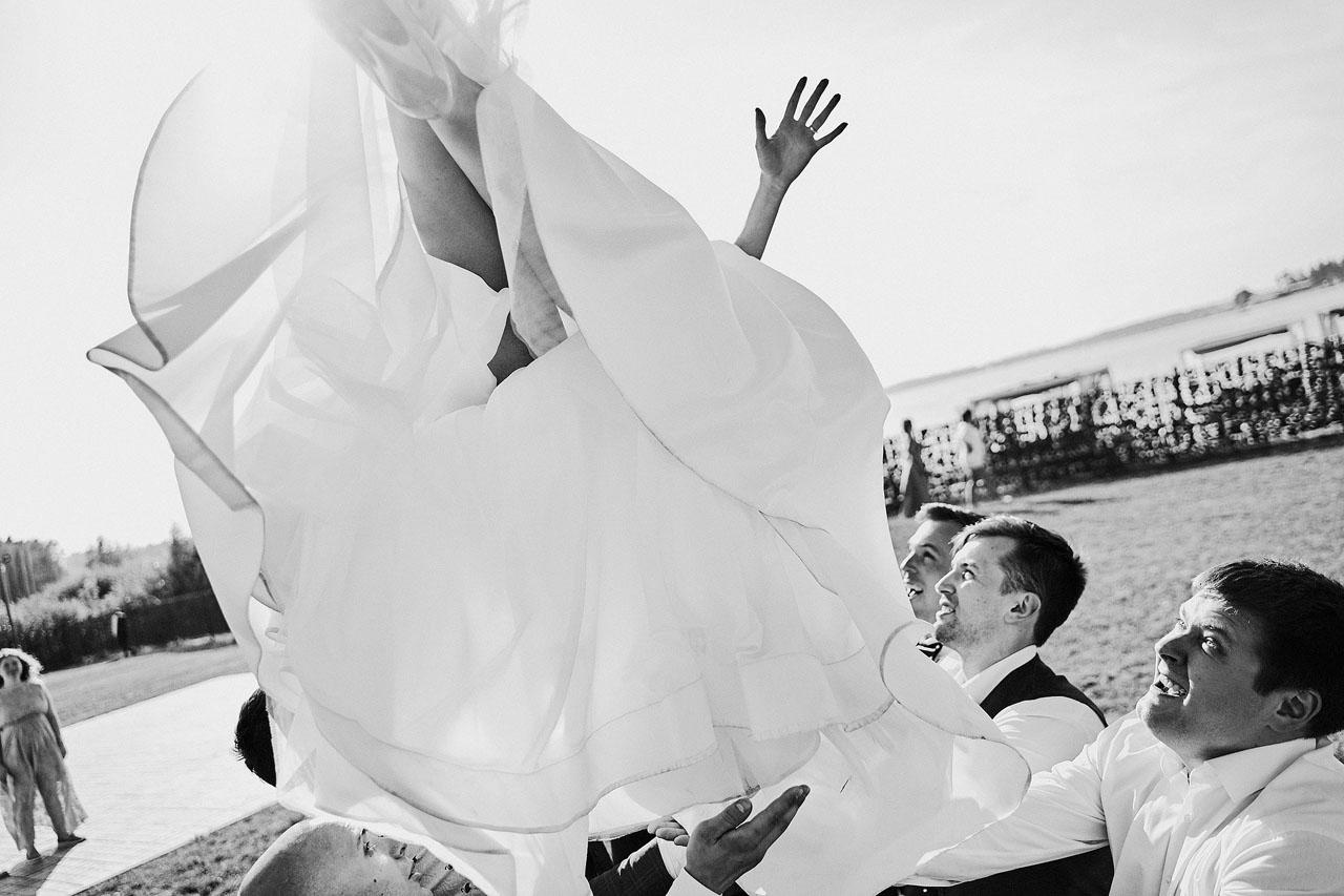 wedding@bekarev18.jpg