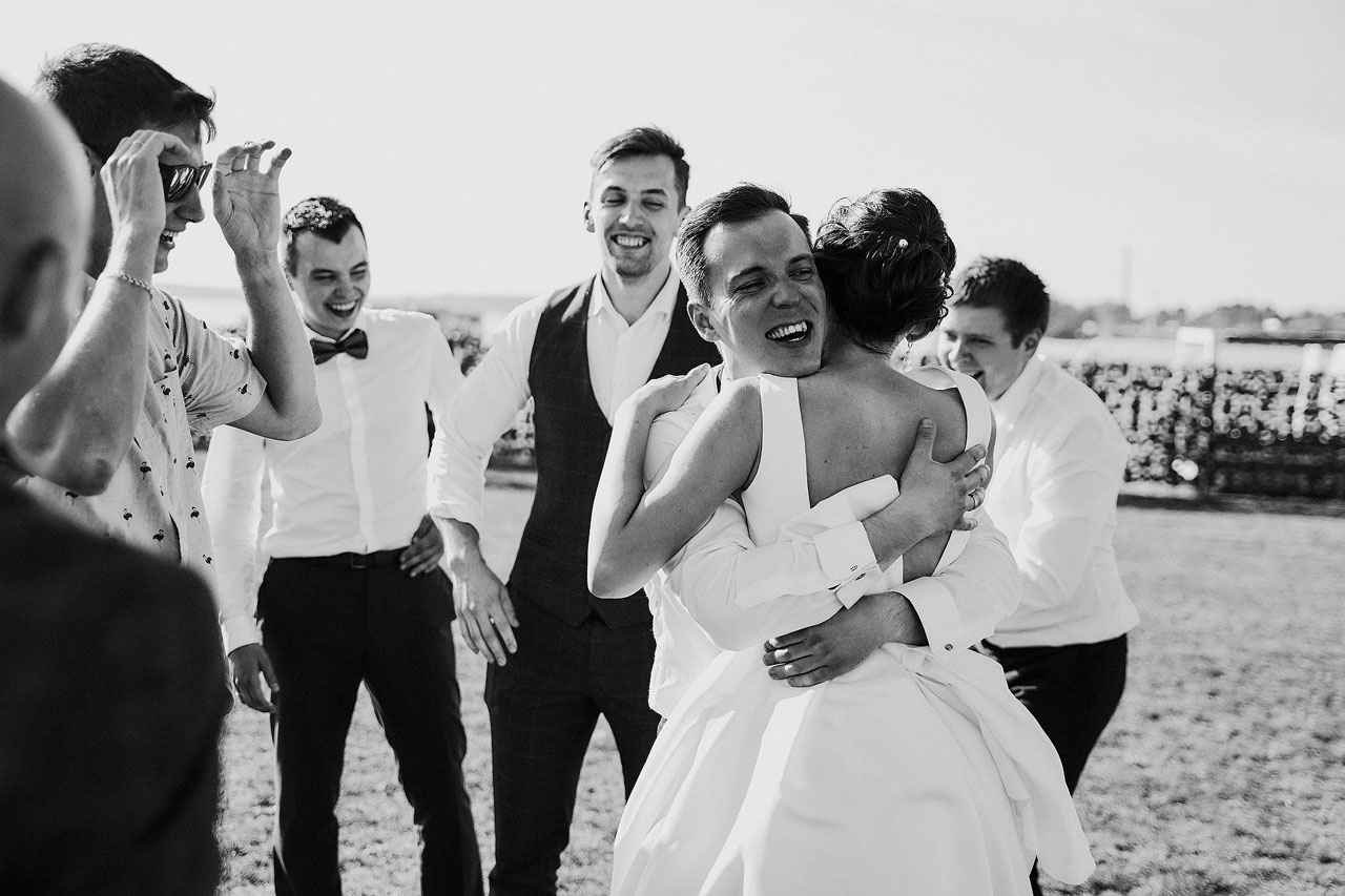 wedding@bekarev19.jpg