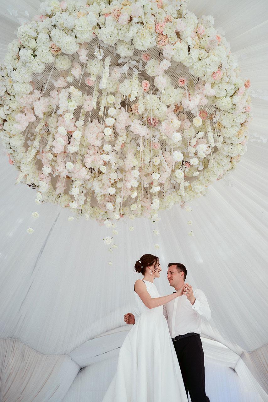 wedding@bekarev20.jpg