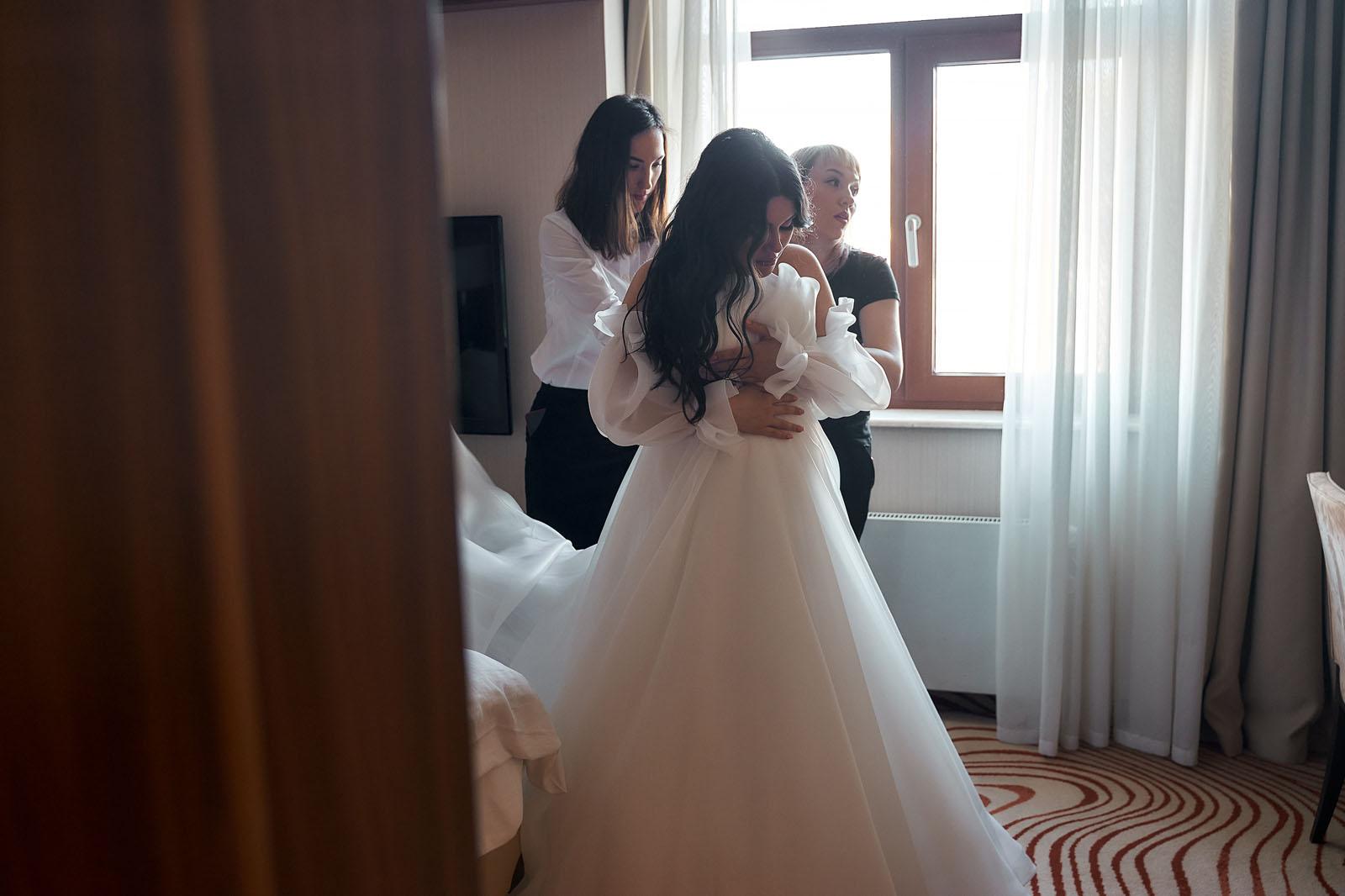 wedding@bekarev2021-04-10-08-51-35.jpg