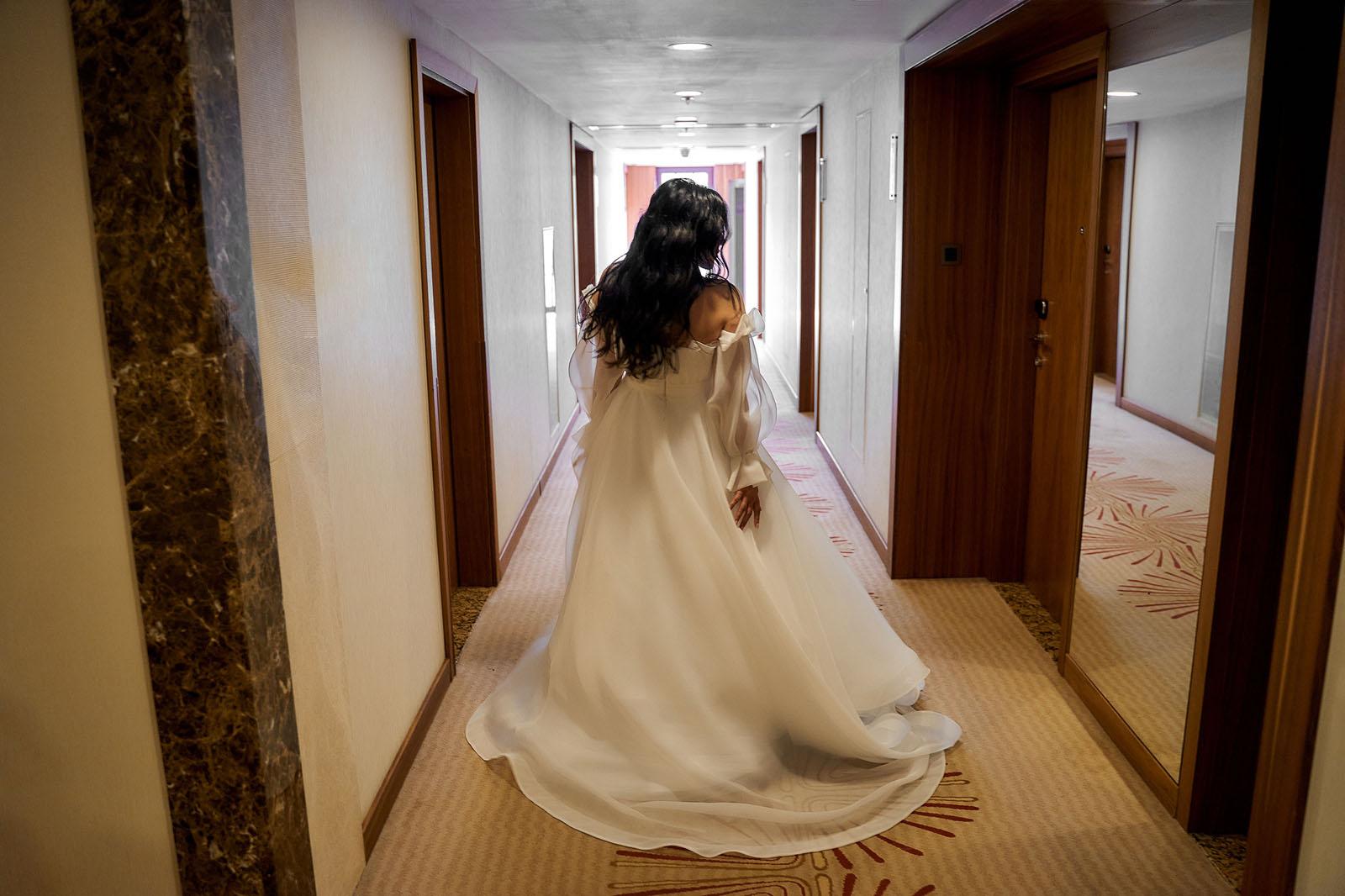 wedding@bekarev2021-04-10-09-05-38.jpg