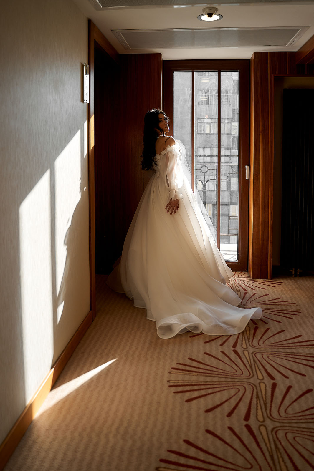wedding@bekarev2021-04-10-09-06-48.jpg